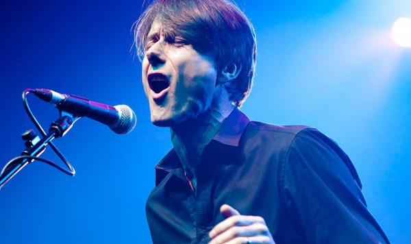 Suede, Night Thoughts, nouvel album, When You Are Young