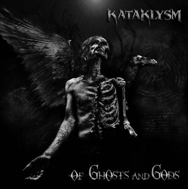 kataklysm, 2015, 2016, la grosse radio, LGR, kharnall
