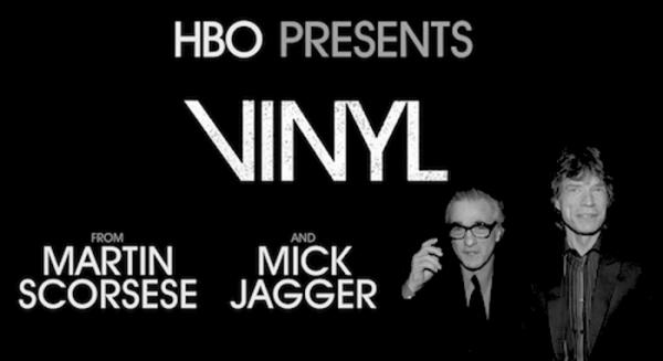 vinyl, royal blood