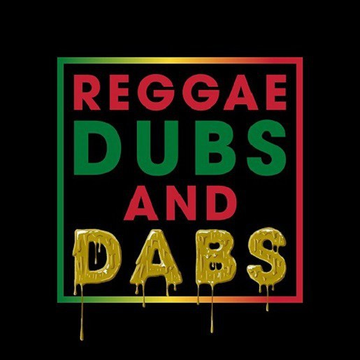 Regge Dubs and Dabs 2016