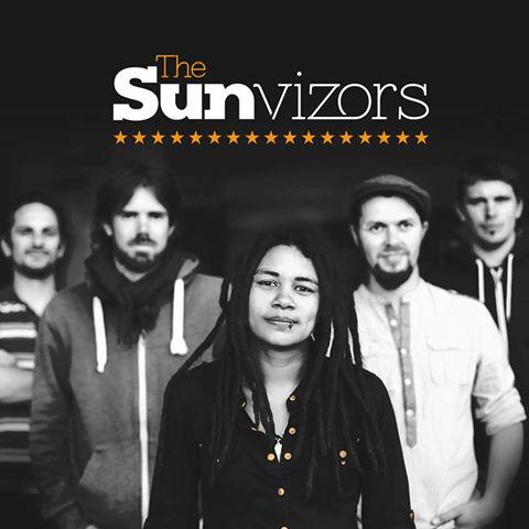 The Sunvizors