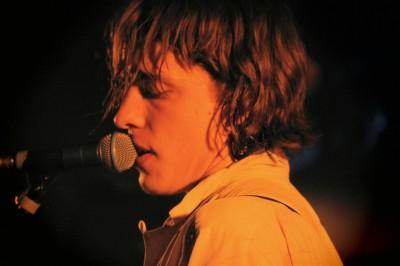 Yak, Point Ephémère, live-report, concert, Paris