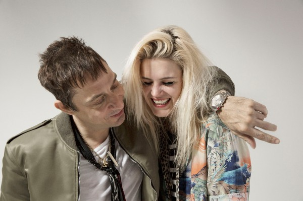 The Kills, Ash & Ice, nouvel album