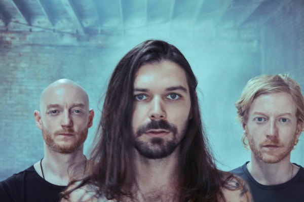 Biffy Clyro, Simon Neil, Download, Festival, interview, Ellipsis, rock