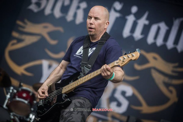 sick of it all, hellfest, mainstage 2, 2016