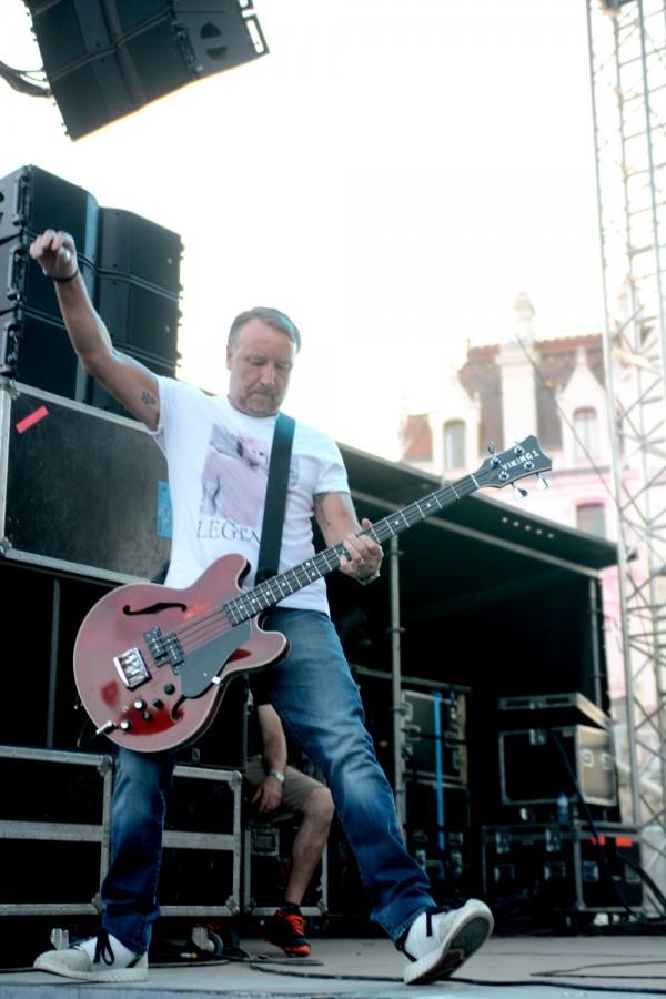 http://www.lagrosseradio.com/_images/fck/28527.jpg