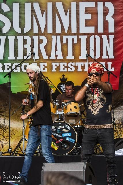 summer vibration, sélestat, spirit revolution