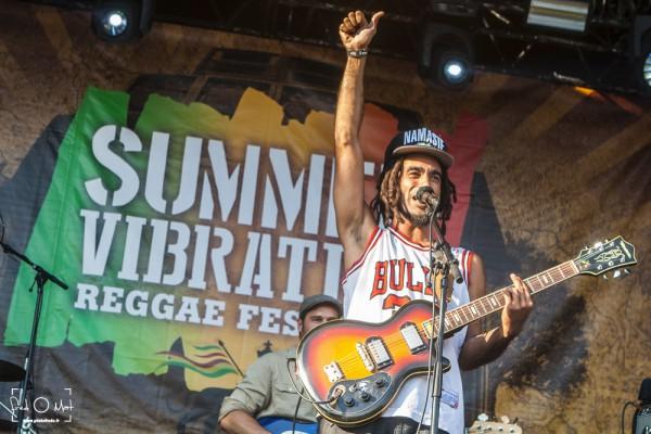 summer vibration, sélestat, sebastian sturm