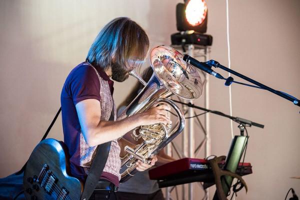Alvenrad, Mirna's fling, trollmusic, prophecy fest, 2016, balver Höhle,