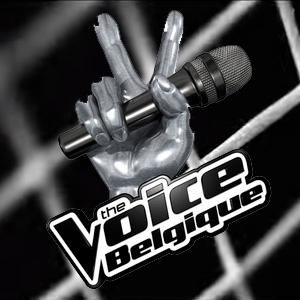 the voice, astonvilla, piratage, badminton