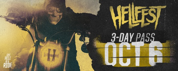 hellfest, 2017, billets, tickets, pass, vente, mise,groupes, line-up, blue oyster cult