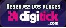 Motocultor Fest : réservez vos places sur digitick