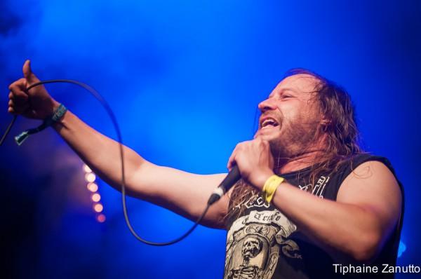 Entombed A.D., Entombed, Death metal, LG Petrov, motocultor,