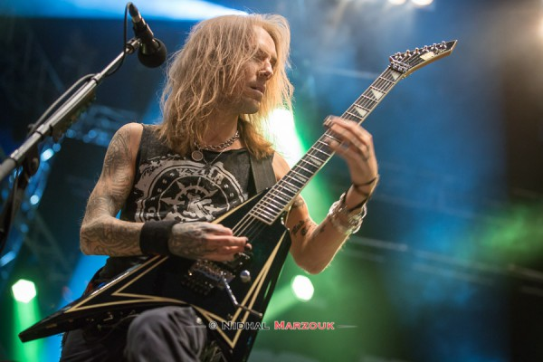 Children of Bodom, Alexi Laiho, metal, death, motocultor, follow the reaper,