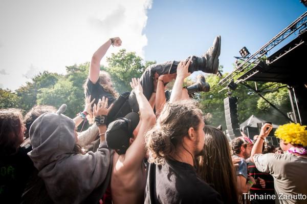 Ambiance, metal, motocultor, festival, death, black, slam