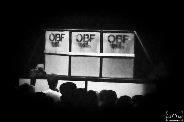 télérama dub festival, lyon, obf