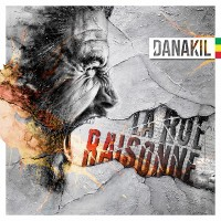 danakil, la rue raisonne, big very best of reggae 2016