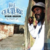 utan green, i & i culture, big very best of reggae 2016