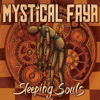 mystical faya, sleeping souls, big very best of reggae 2016