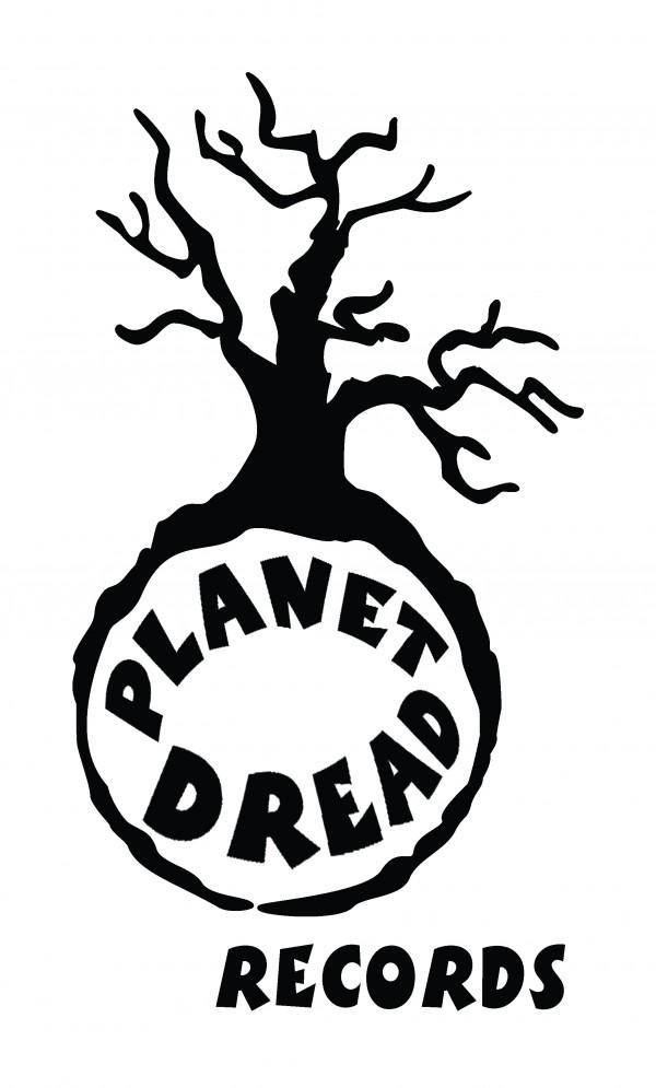Planet Dread Records