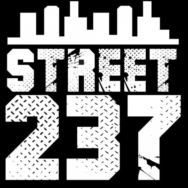 Street 237 Entertainment