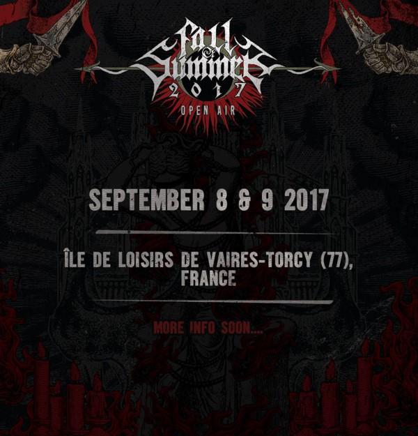 fall of summer, 2017, torcy, festival,