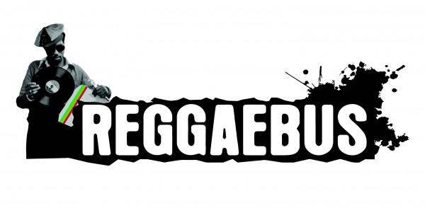 Reggaebus