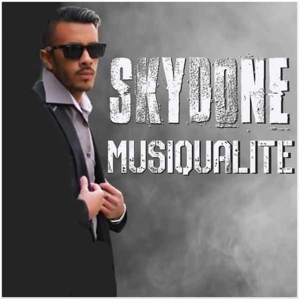 Skydone Musicalité 2017