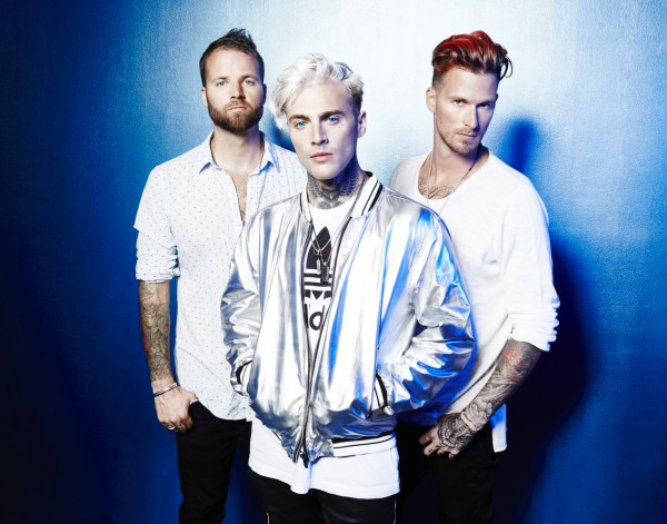 highly suspect, the boy who died wolf, rock, USA, album