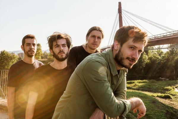 Mars Era, groupe, band