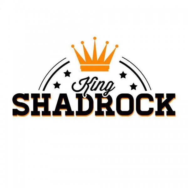 King Shadrock