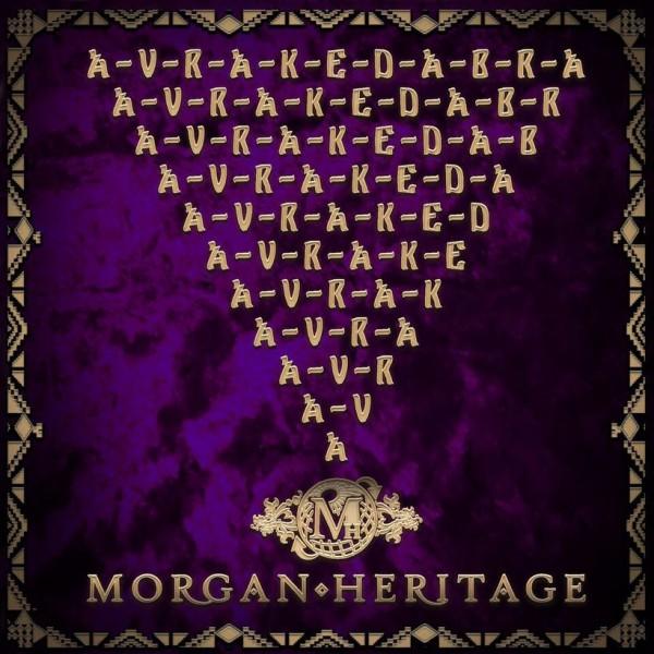 morgan heritage, nouvel album, 19 mai