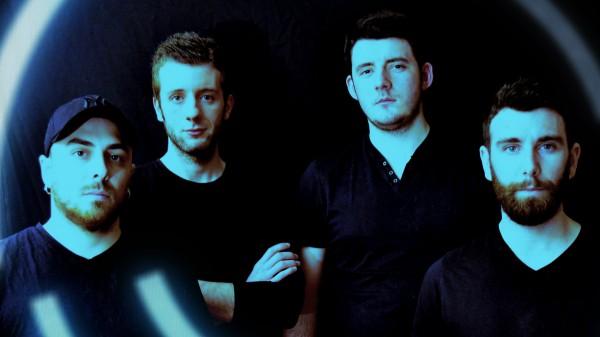 sybernetyks, dream machine, France, 2016, new album, album concept, sortie