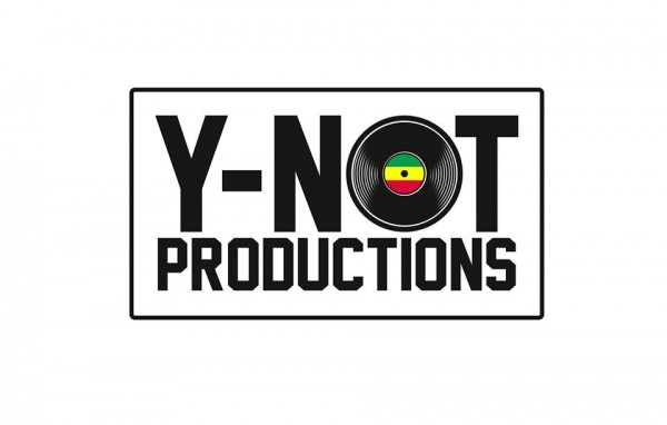 Y-Not Production