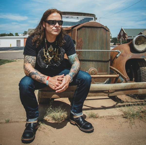 Mike Tramp, Maybe Tomorrow, White Lion, Freak of Nature, Review, New album 2017