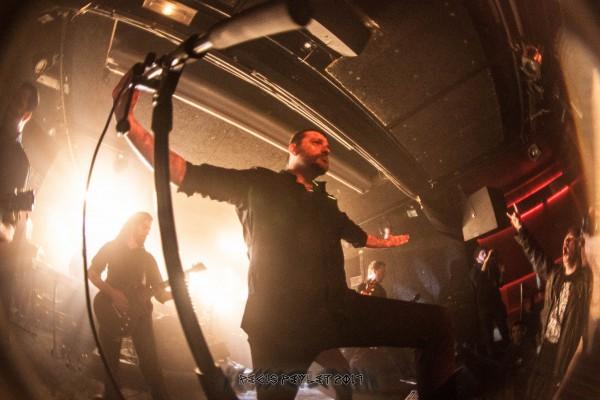 monolithe, live, 2017, France, paris, backstage