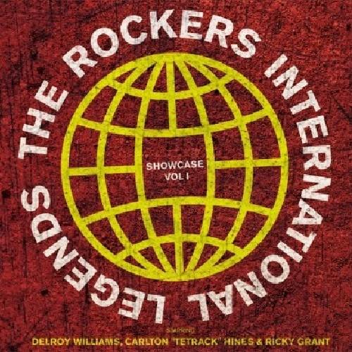 ockers international, reggae 2017, Tetrack, Ricky Grant, Delroy Williams, Sons of Africa