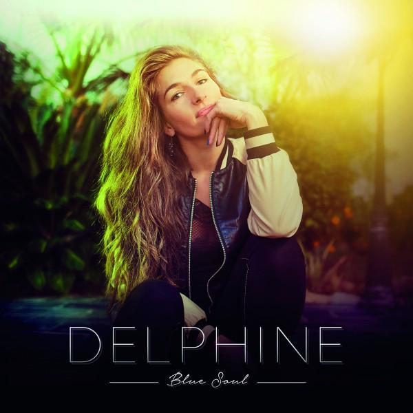 delphine, blue soul, reggae