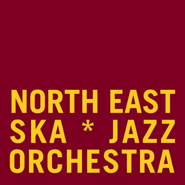 """Résultat de recherche d'images pour """"north east ska jazz orchestra"""""""