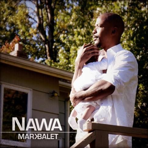 Mark Balet, Nawa