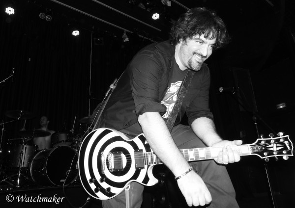 Shoeilager, heavy metal, troyes, live, report, La Events,