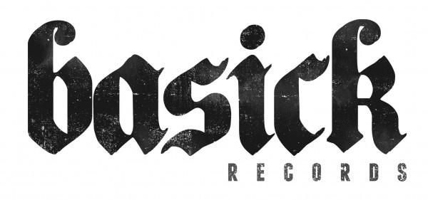 Basick Records
