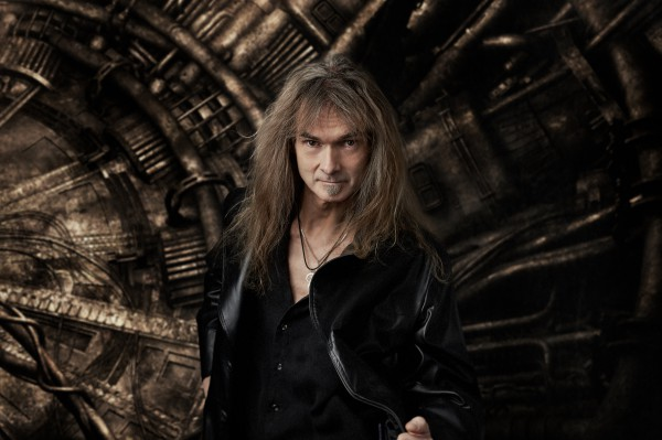 Arjen Lucassen, Ayreon, metal, progressif, review, the source,