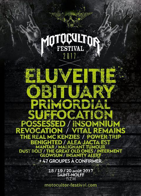motocultor, festival, france, saint nolf, 2017