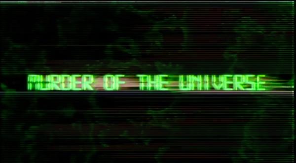 king gizzard, murder of the universe, album, 2017, stu mackenzie, altered beast, balrog