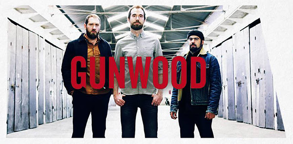 folk, traveling soul, concours, nouvel album, gunwood, interview