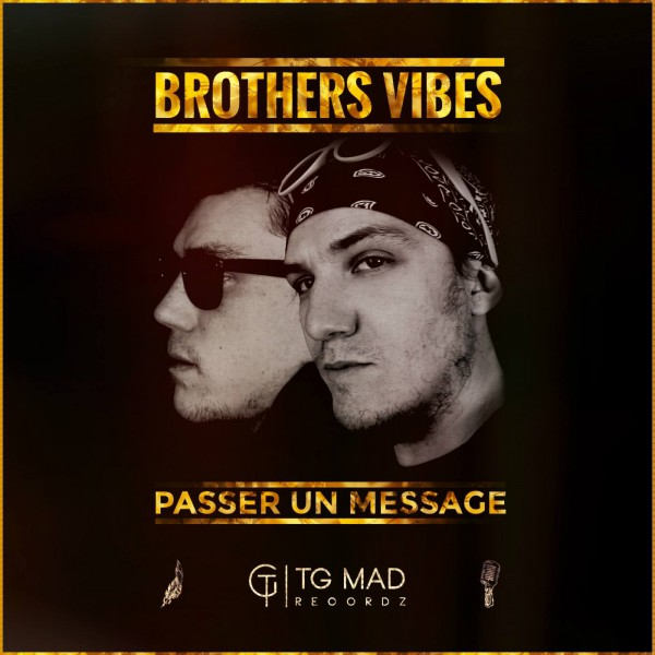 Brothers Vibes
