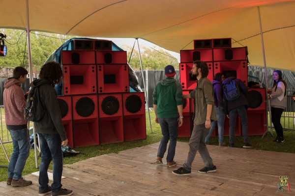4 U Night Soundsystem