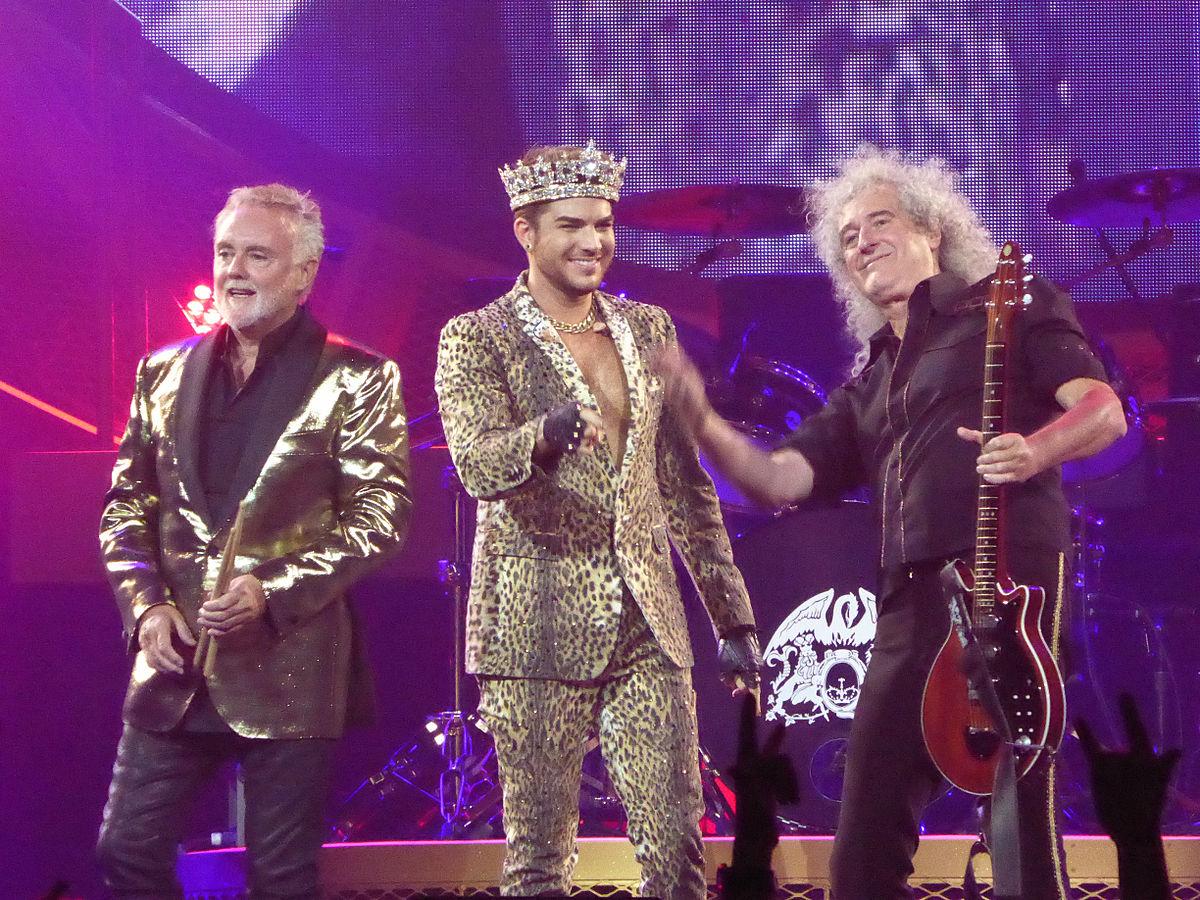 Queen, concert, France, légende, moselle, Freddie Mercury, live arena, ticket master