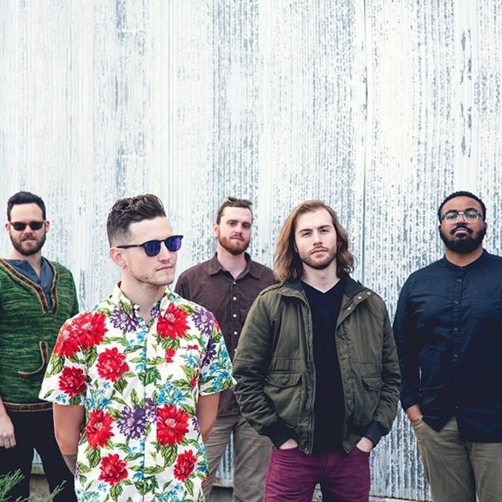 the delta saints, monte vista, new album, nouvel album